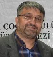 Dernek Yönetim Kurulu Başkanı Mimar Kerim YÜKSEL